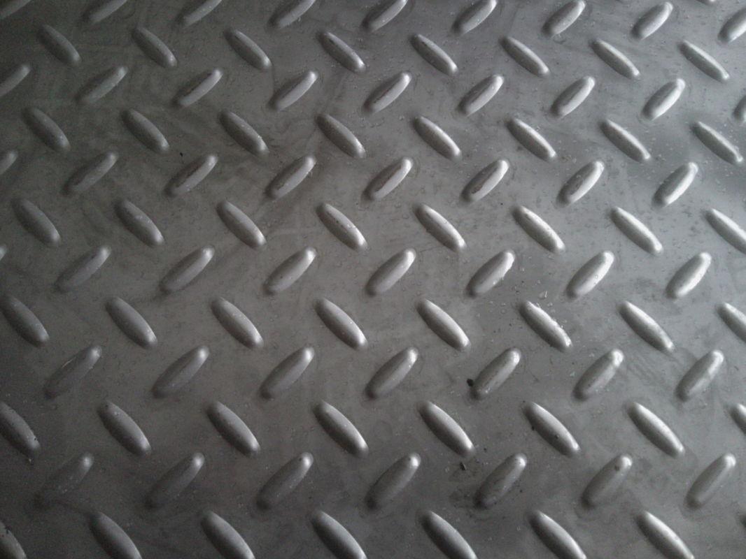 hermes birkin bag price range - Stainless Steel | Sinar Makmur Mandiri